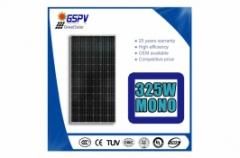 GSPV325M