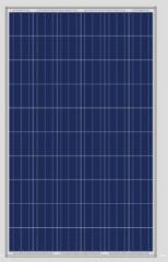 SMTP-250-270