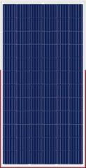 JNMP72-315~335