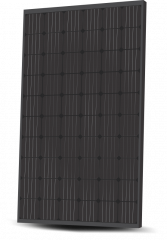Karbon Panel