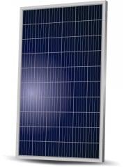 Silicon4 Panel