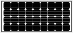 YB125M36-100W 100
