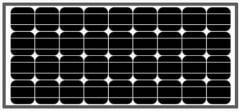 YB156M36-150W 150