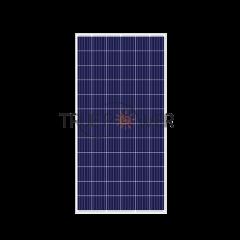 TP-P320 320