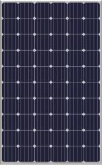 ZTNE 60 M Series 270-290W