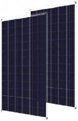 IR310P-350P-72DG