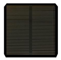 5V 1W Small Solar Panel