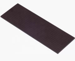 7V 100mA Amorphous Silicon Solar Panel
