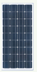 90 watts solar module, China solar panel manufacturer 90