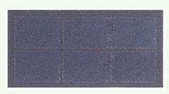mini solar panel, 3v 0.12