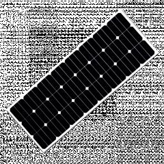 GSM-80W