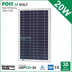 USP020-24 20