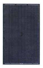 PVTHERMAU300