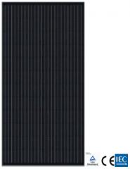 GER-305~330M-72B