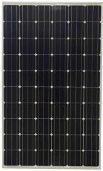 GSE260-275MP