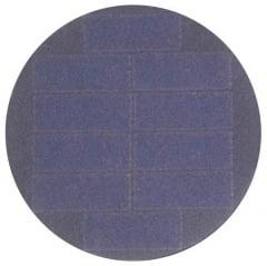 5V Round Solar PaneL