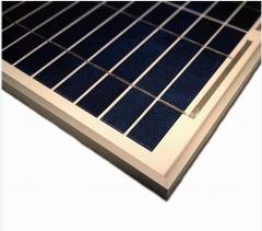 module solaire 22W OEM 22