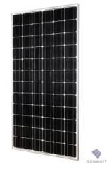 FSM-200M