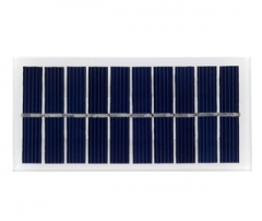 5v small solar panel