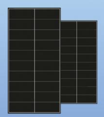 Star-D02S 225-255W