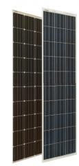Coperture SPS150-155MC30