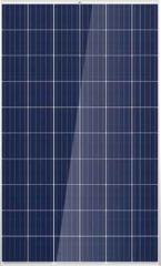 KR-P60 265~285