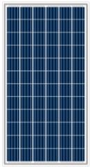 LE18P260-275