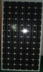 CNSDPV260-300(24)S