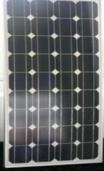 CNSDPV65-95(12)S 65~95
