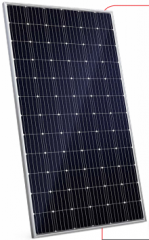 STP355S-365S - 24/Vfw 355~365