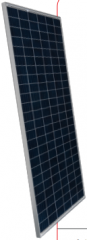 STP330-340 - 24/Vfh
