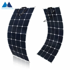 Sunpower 80-120W 80~120