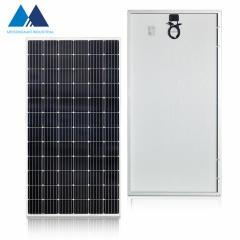 Mono 315-330W