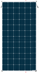 STP360-370S - 24/Vfg 360~370