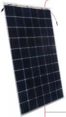 HyPro STP295-305S - 60/Pfd 295~305