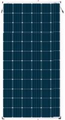 STP355-365S - 72/Pfd