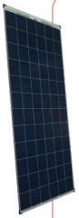 Superpoly STP335-345 - 24 /Vfk 335~345