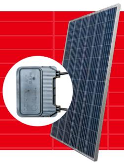 Suntech Power Stp330 340 24 Vfw Mx Solar Panel Datasheet Enf Panel Directory