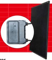 STP290-300S - 20 /Wfb-MX