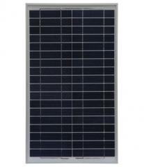 GP-020P-36 20