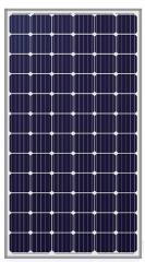 SMC60 270-285W 270~285