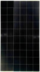 Poly Series XTL260-275W