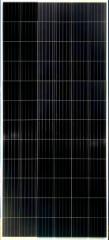 Poly Series XTL300-320W 300~320