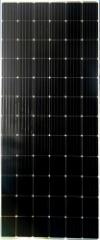 Mono Series XTL310-360W