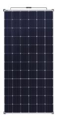 HT72-156M(PD)/(PDV) 340-360 340~360