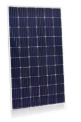 HT60-156M/(V) 285-300 285~300