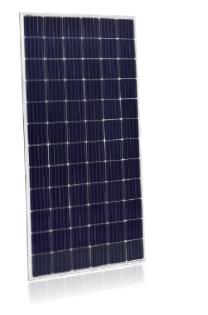 Ht Saa Ht72 156m V 340 360 Solar Panel Datasheet Enf Panel Directory