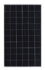 HT60-156P(MBB) 275-295 275~295
