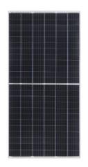 HT72-156P(C) 325-245 325~345