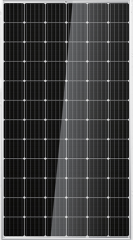 INE340-360M